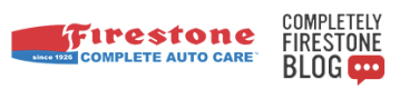 firestone-blog