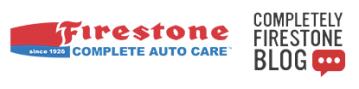 firestone-blog