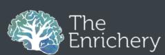 the-enrichery