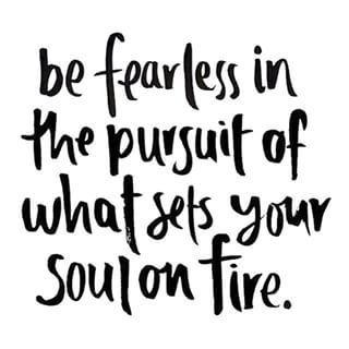 soul-on-fire
