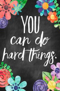 you-can-do-hard-things